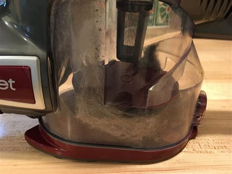 bissell  shark  ultimate handheld pet hair vacuum