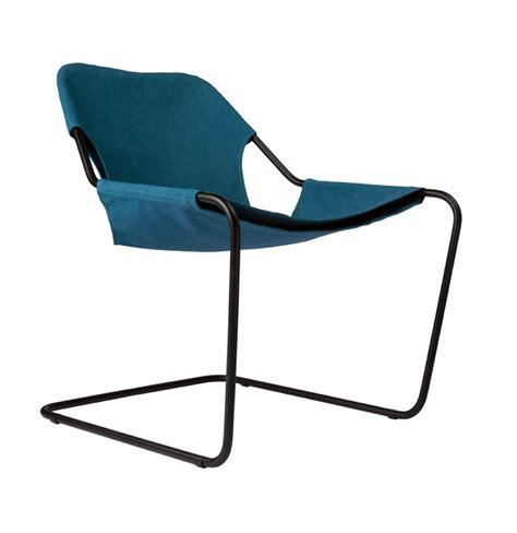 paulistano armchair designapplause paulistano outdoor chair