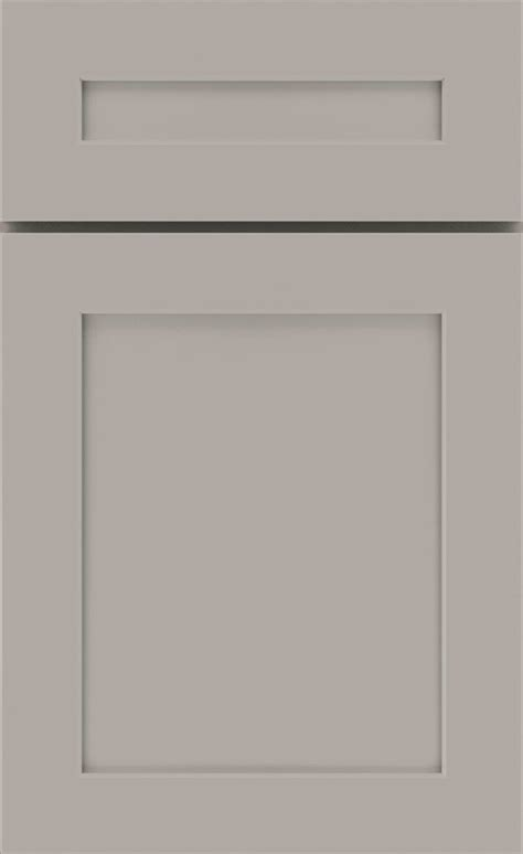 prelude series cabinets 25 best ideas about cabinets on