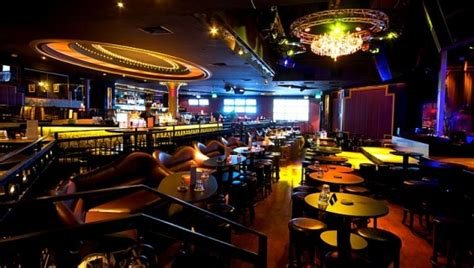 china dolly clarke quay your only drinks portal and guide in singapore shanghai