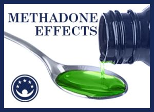 Detox Methadone Cold Turkey by Is Quitting Heroin Cold Turkey A Idea
