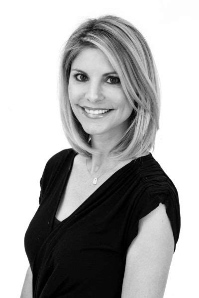Product Review Avedamy Fav Makeup Assistant Jen by Dr Parson Plastic Surgery Staff Scottsdale Surgeon Reviews