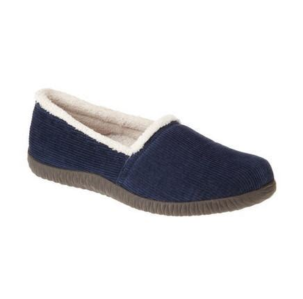 Bedroom Slippers With Arch Support by Bedroom Slippers With Arch Support Home Design