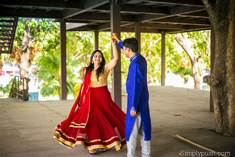 pre wedding photoshoot in hyderabad the best wedding photographer in india simplypush