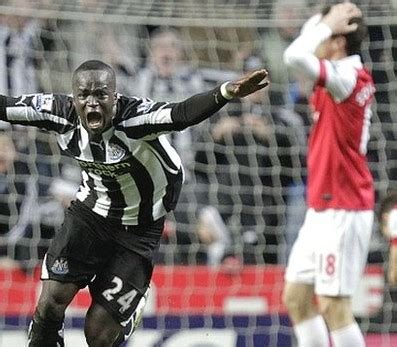 arsenal newcastle the 10 greatest premier league matches ever