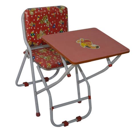study chair and table for baby study table chair set rs 2000 ideal home