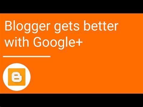 google blogger tutorial for beginners davidbrown5837 google analytics tutorial for beginners