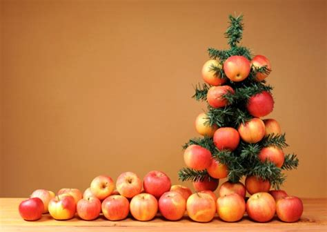 alimentazione per ingrassare a dieta a natale cosa mangiare per evitare di ingrassare