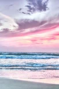 Cute Trees by Best 25 Pink Ocean Ideas On Pinterest Pretty Sky Pink