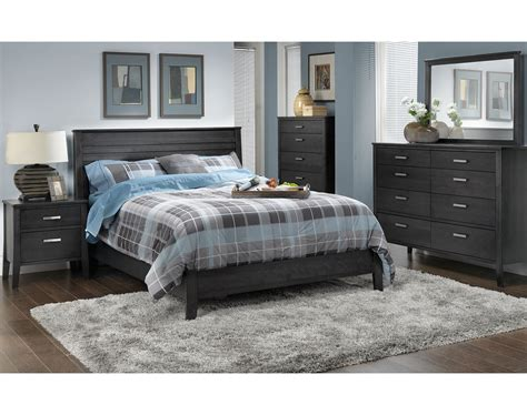 grey bedroom with black furniture beautiful shade of grey bedroom furniture bedroom