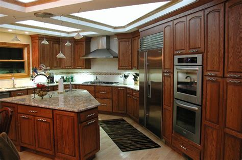 kitchen cabinets in new jersey kitchen remodeling new jersey cabinet tree cabinet tree