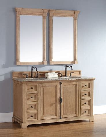 Unfinished Oak Bathroom Vanity by Unfinished Bathroom Vanities Universalcouncil Info