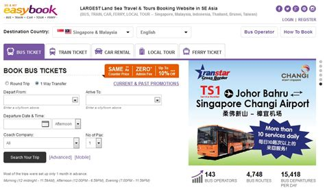 online beli malaysia online beli jasa pembuatan website beli toko online shop