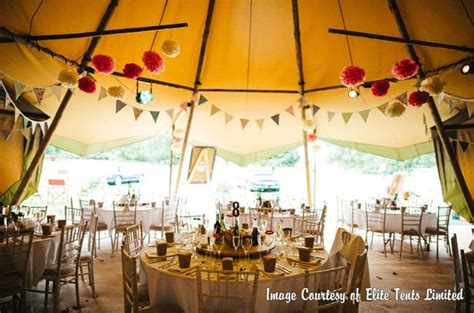 wedding reception venues in worcester uk 17 best images about worcestershire wedding venues on 11th century parks and