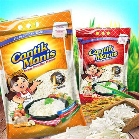 desain kemasan produk hiasan gallery desain kemasan untuk produk beras