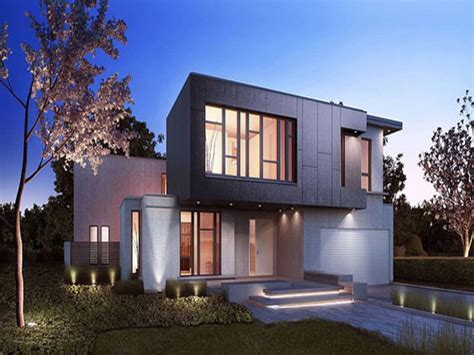 modern contemporary house toronto canada modern houses canada homes modern homes in