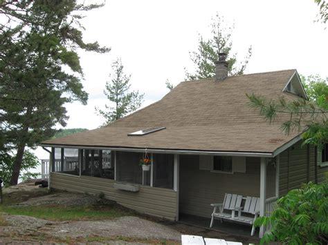 cottage 7 tomraelodge fishing and