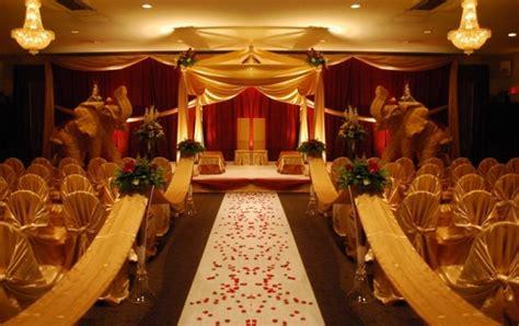 wedding themes gold and burgundy burgundy gold wedding theme
