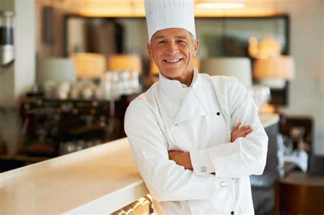 culinary careers culinaryschools