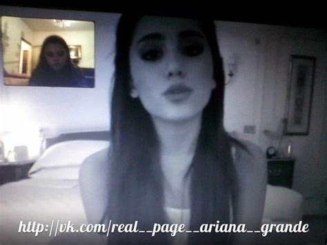 Skype Number Lookup Grande Skype Number Search My Grande