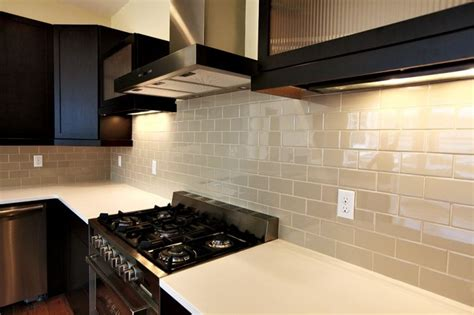 backsplash for busy granite countertops 303 935 6185