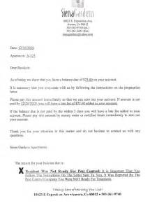Pest Worker Cover Letter by Pest Worker Cover Letter