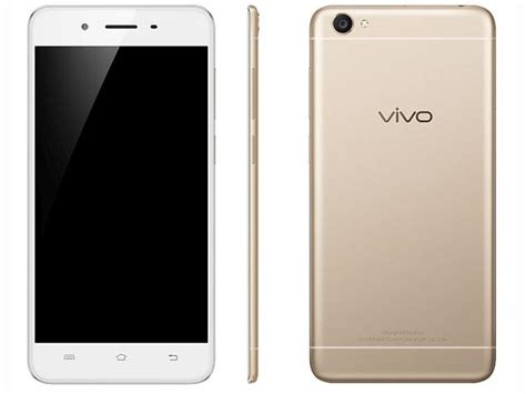 Vivo Y 55 vivo y55s price specifications features comparison