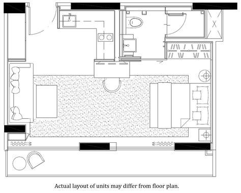 orange grove residences floor plan orange grove residences floor plan 100 orange grove