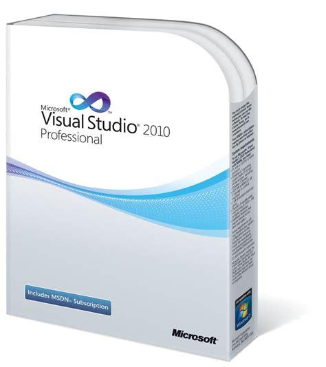 visual c in 2013 and beyond qa visual c team blog microsoft visual studio 2010 professional free download
