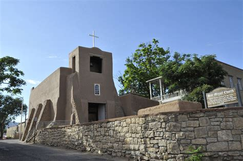 geist community church