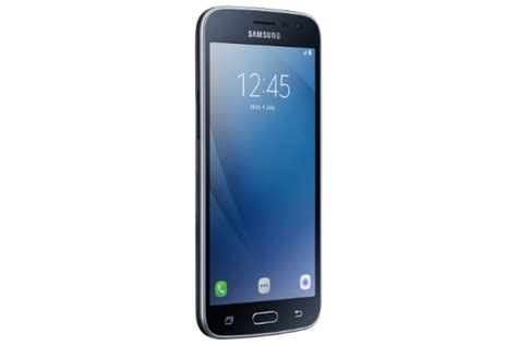 Samsung J2 Ram 2gb samsung launches galaxy j2 pro with 2gb ram 16gb memory at rs 9 890 news news india today