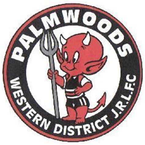 matt walsh rugby league palmwoods devils sunshine coast junior rugby league inc
