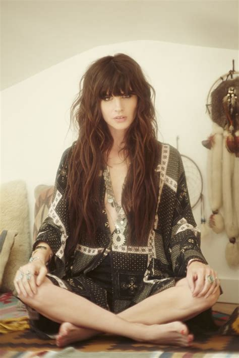 hairy curly brunette 17 best ideas about bangs wavy hair on pinterest wavy
