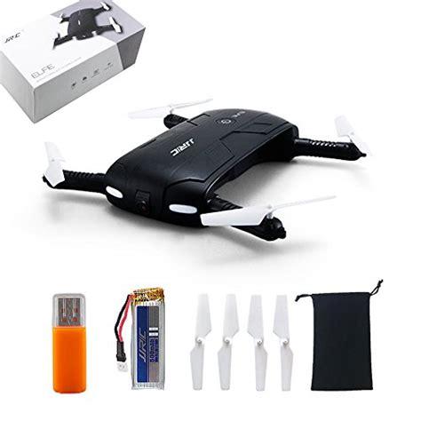 Jjrc H37 Jjrc H 37 Elfie Pocket Drone product reviews buy jjrc h37 elfie pocket selfie drone