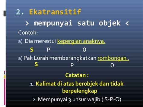 teks biografi kapitan pattimura beserta strukturnya contoh teks biografi contoh 317