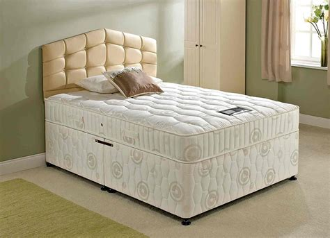 divan bed how to decorate your home with divan bed calisia net