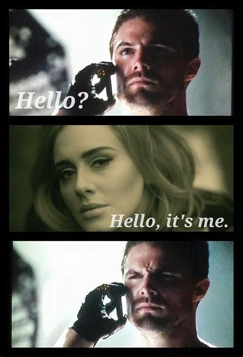 Arrow Meme - best 25 arrow memes ideas on pinterest arrow funny dc
