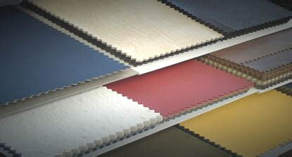 sterling custom upholstery sterling custom upholstery co