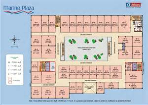 Floor Plan Mall Shopping Mall Floor Plan Trend Home Design And Decor