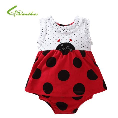 baby ladybug clothes promotion shop for promotional baby