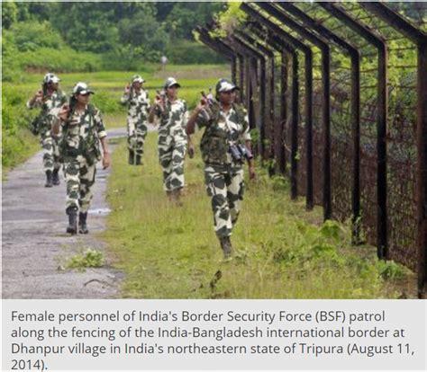 Bangladesh Wall φωταυγεια the india bangladesh wall