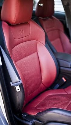 Jaguar X Type Leather Interior by The Jaguars Xf Diesel And Xfr Just Call Me Two Jags