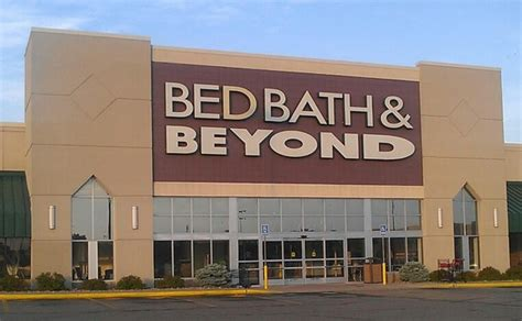 bed bath and beyond jackson mi bed bath beyond jackson mi bedding bath products cookware wedding gift registry