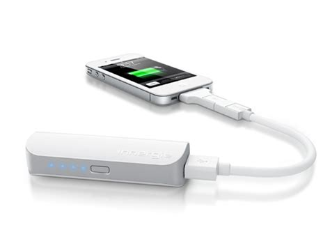 best portable device charger 10 portable battery chargers keep your device powered