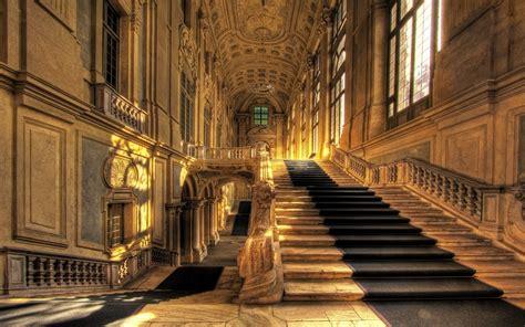 porta palazzo torino orari palazzo madama turin hd wallpaper and background