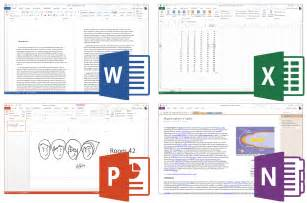 Microsoft Office What Is It Microsoft Office 2013 Wikiwand
