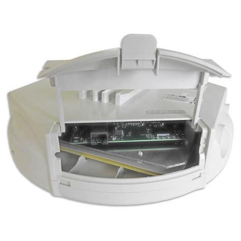 sextant mikrotik mikrotik sextant g 5hnd skroutz gr