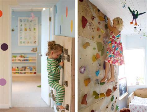 mur chambre enfant la fabrique 224 d 233 co 5 id 233 es pour rendre une chambre d