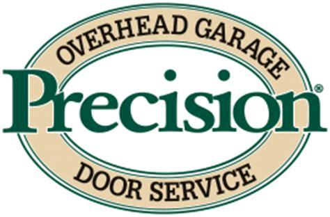 Precision Door Services by Precision Garage Door Repair Expert Garage Door