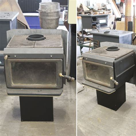 wood stove for sale wood heaters for sale wood fires and wood stoves